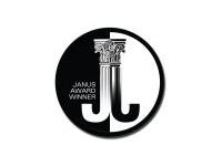 QMA Wins 2006 Janus Award