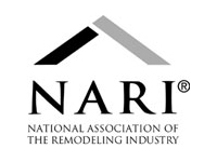 QMA Design+Build Named NARI 2006 Regional Contractor of the Year