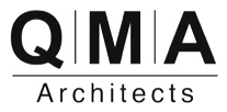 QMA Design+Build